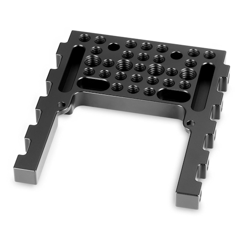 SmallRig 1577 Top Plate (Red Epic/Scarlet)