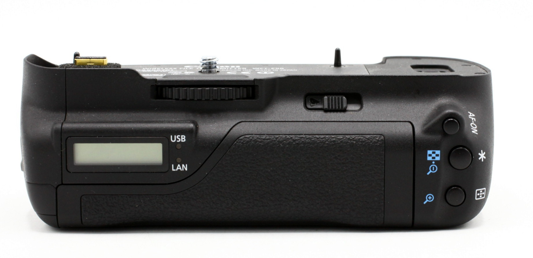 Canon WFT-E5B Wireless File Transmitter voor EOS 7D occasion