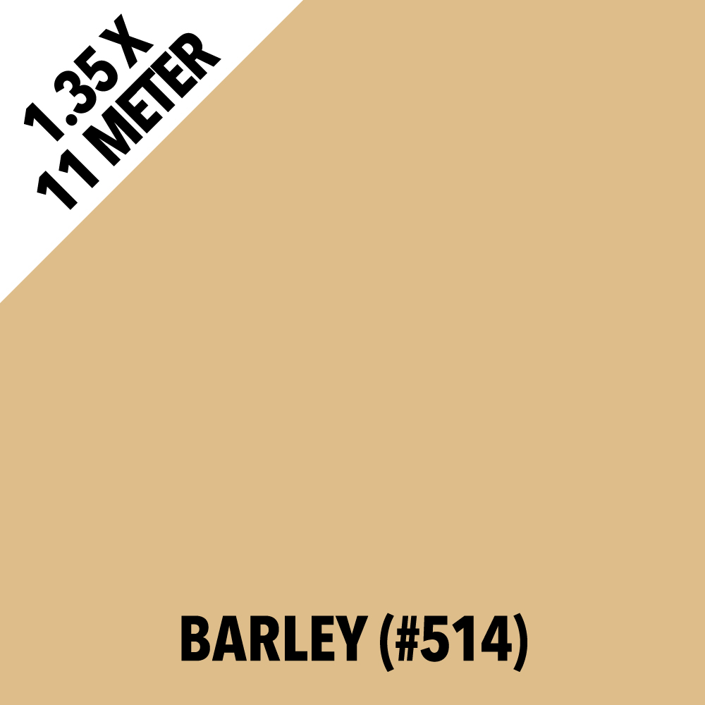 Colorama 514 Barley 1,35x11m
