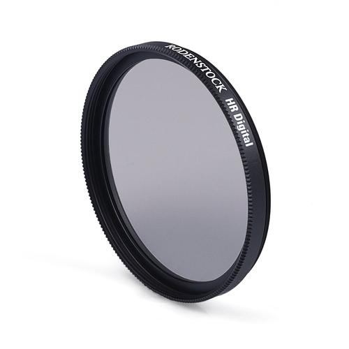 Rodenstock HR Digital Polarisatie Circular Filter 86mm