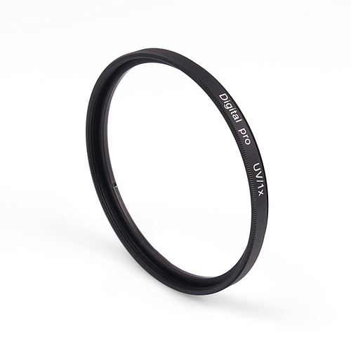 Rodenstock UV Filter 46mm Digital Pro