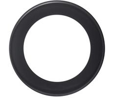 Stealth Gear Step Up Ring 62-82mm