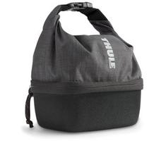 Thule TPGP-101 Perspektiv Action Sports Camera Case zwart