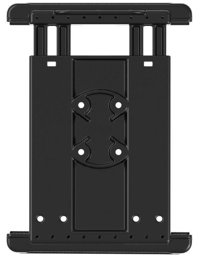 Ram RAM-HOL-TAB12U Tablet Mount 7 inch with Light Duty Case