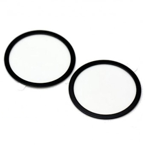 Carry Speed MagFilter Spare Lens Ring 42mm