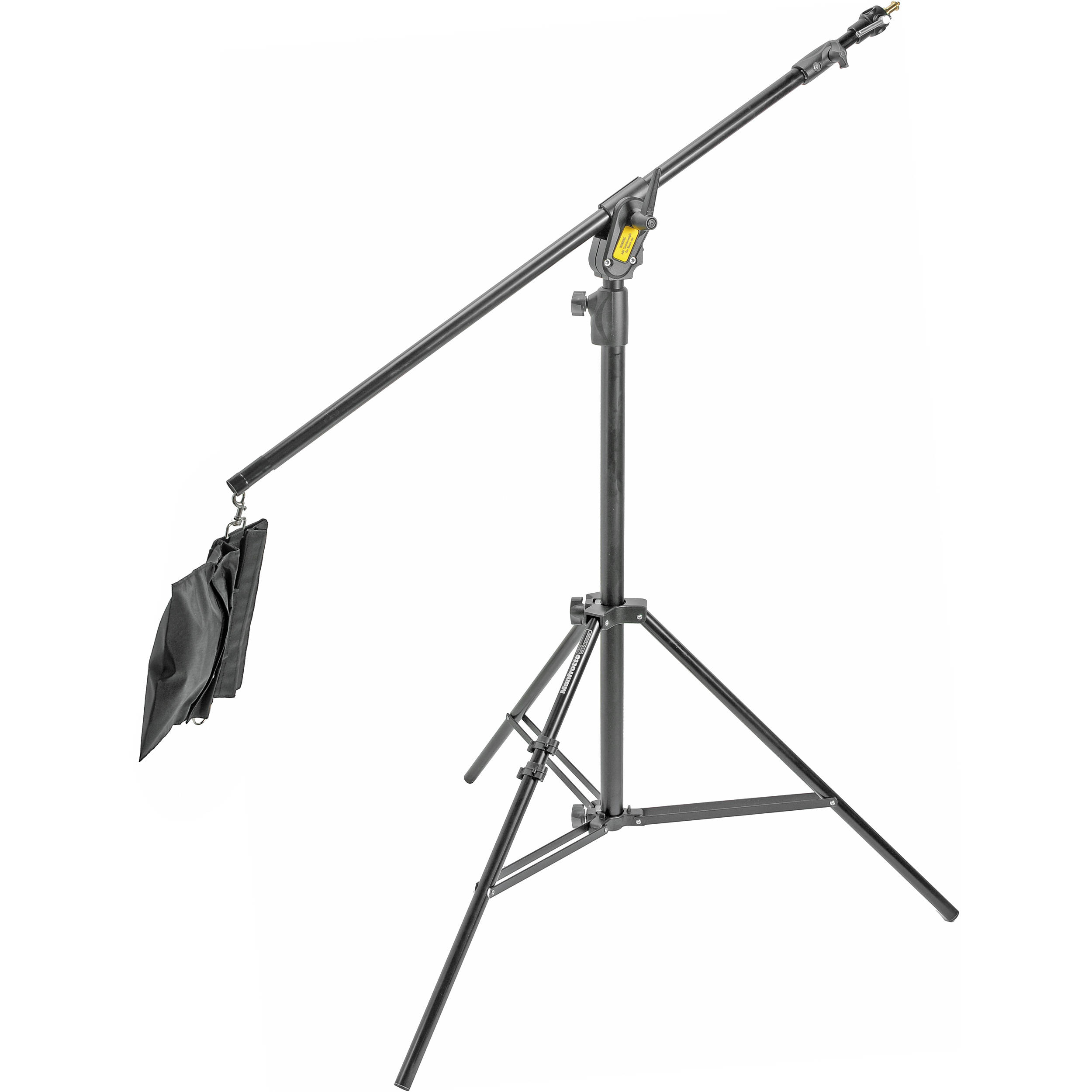 Manfrotto 420B boom stand OUTLET