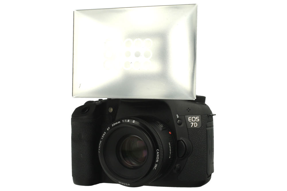 KAMERA EXPRESS MF-155 Softbox