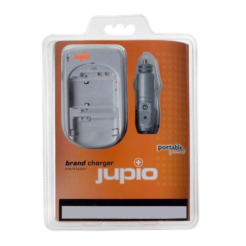 Jupio Brand Charger Sony