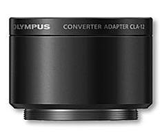 Olympus CLA12