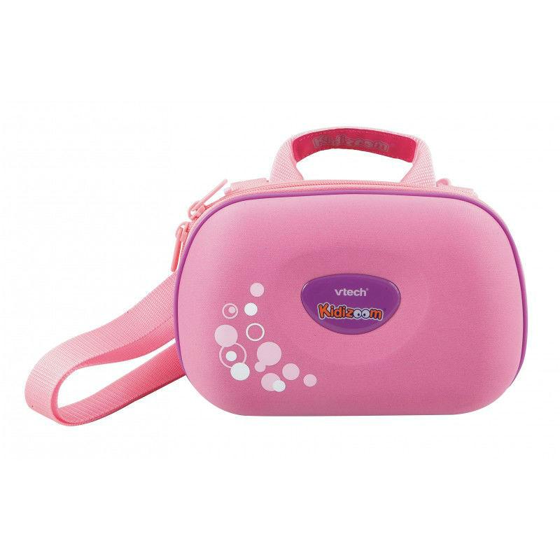 VTech Kidizoom Bag roze