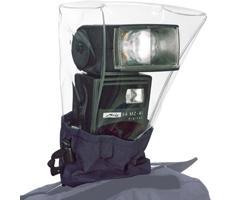 AquaTech SS-FLASH Sport Shield grijs