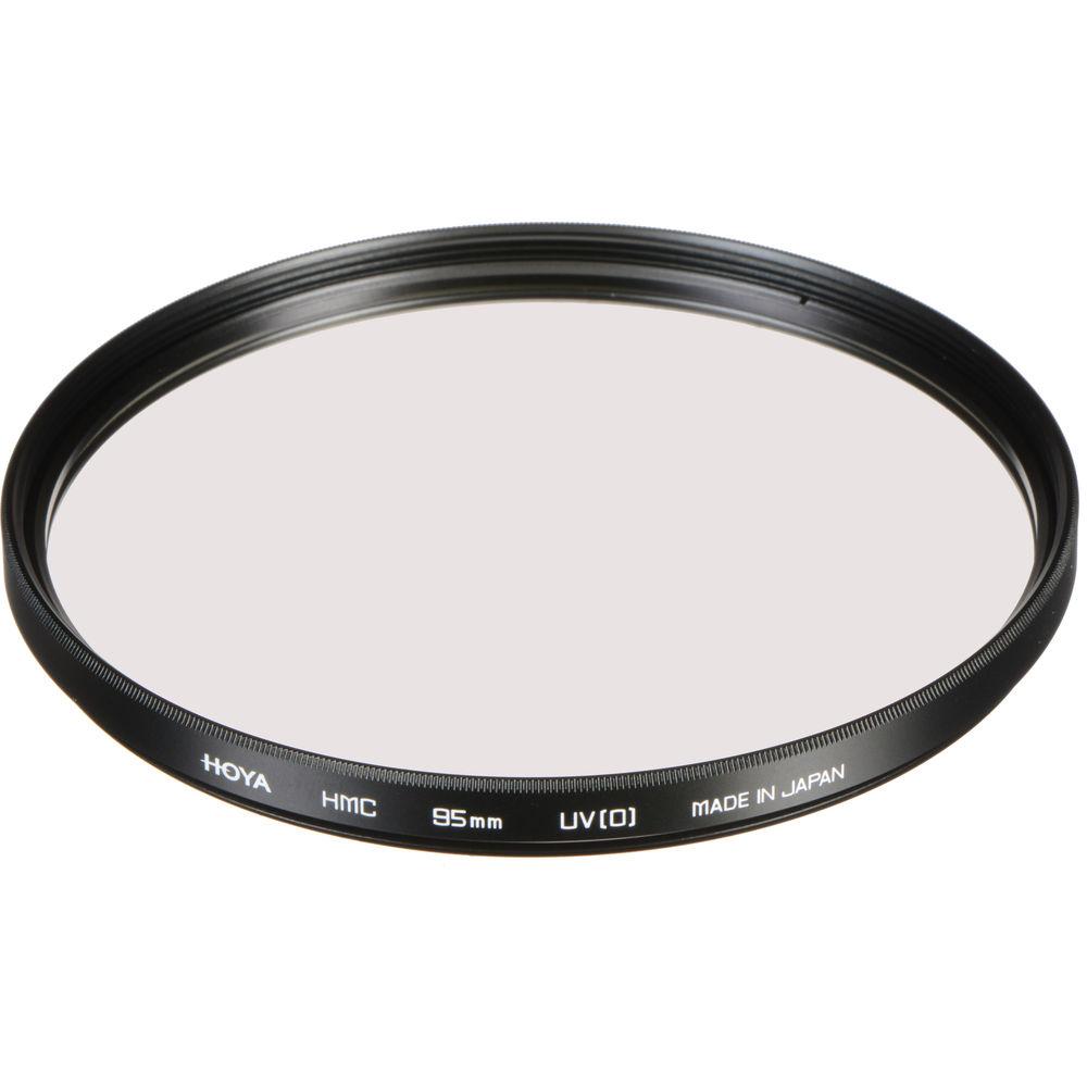 Hoya 95mm UV HMC Filter