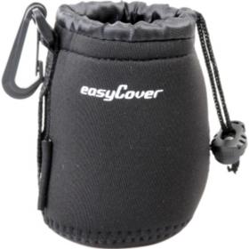 easyCover Lens Case Small
