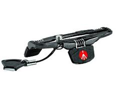 *Manfrotto MP1-C01 Pocket Support small black
