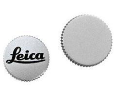 Leica 14015 Soft Release Button 12mm Chrome