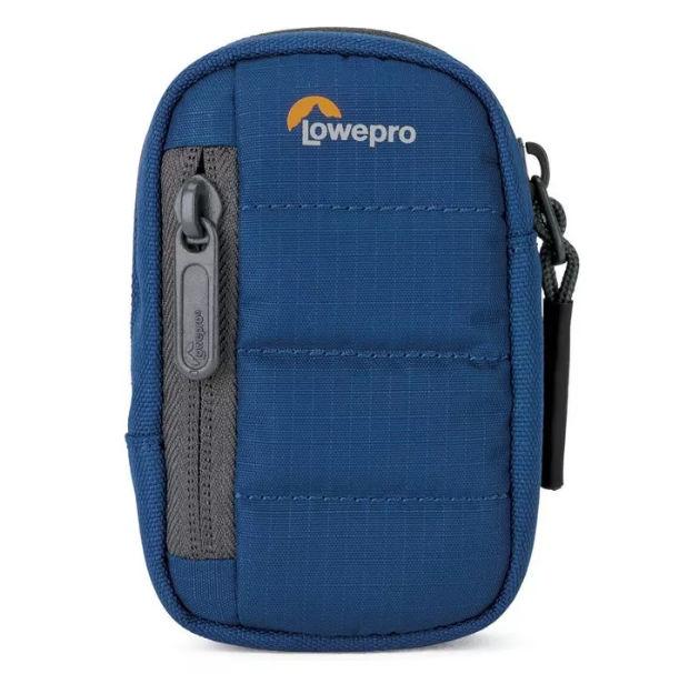Lowepro Tahoe CS 10 Galaxy Blue