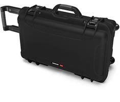 Nanuk 935 Case Black