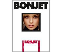 Bonjet Atelier 9012481 Fibre 310g A3+ 25 vel