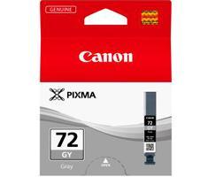 Canon PGI-72GY grijs