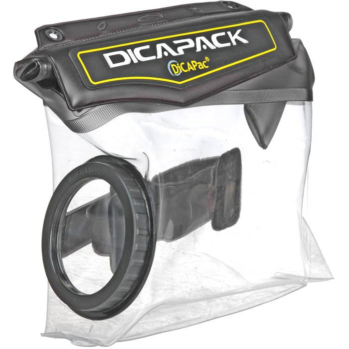 DICAPac WP-D20