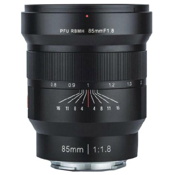 Viltrox FE 85mm F/1.8 MF Sony FE
