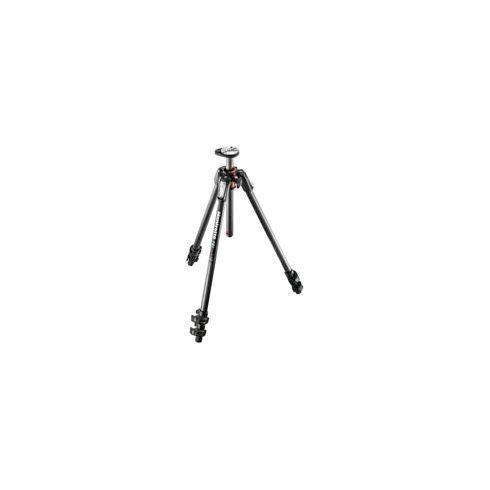 kamera express manfrotto mt190cxpro3 carbon tripod