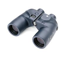 Bushnell Marine 7x50 COMPASS/RETICLE