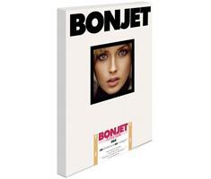 Bonjet Atelier Silk 275g A3+ 30 vel
