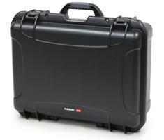 Nanuk 940 Case Black with Foam Insert for DJI Ronin M
