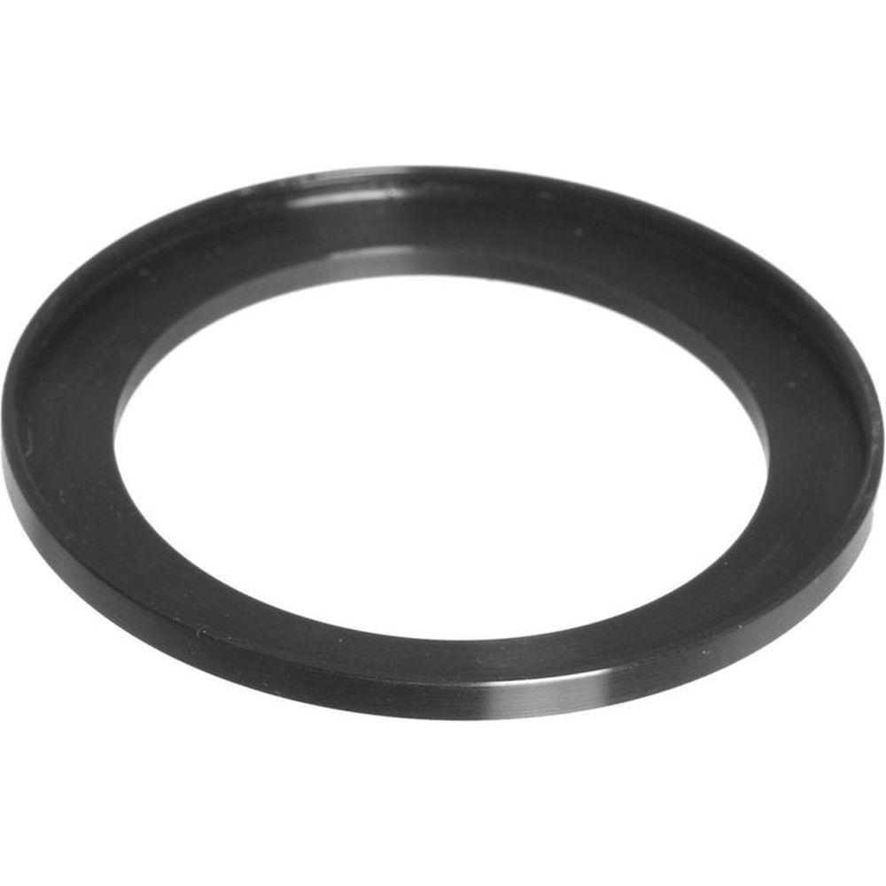 Tiffen 77mm naar 82mm Step Up Ring