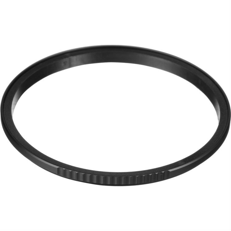 Xume 46mm Lens Adapter