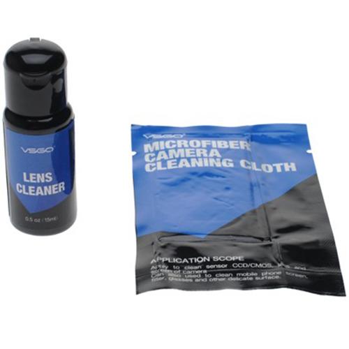 VSGO Lens cleaner Portable Kit