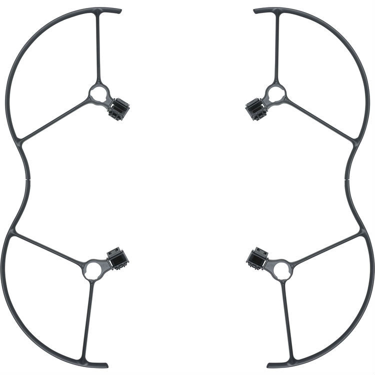DJI Mavic Part 32 Propeller Guard