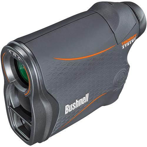 Bushnell 4X20 Trophy Xtreme 2016 zwart