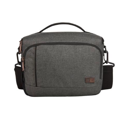 Case Logic Era DSLR/Mirrorless Camera Bag