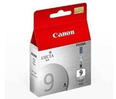 Canon PGi-9Y geel
