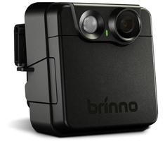 Brinno MAC200 Timelapse Camera met Bewegingsmelder
